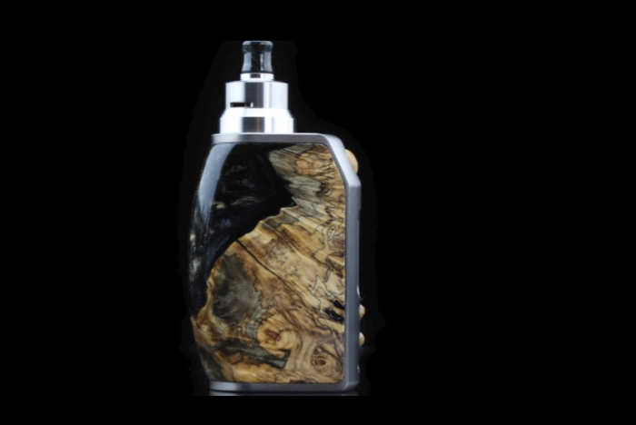 Will The Best Vape Mods Really Help You Give Up The Smokes?
