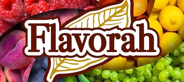 Finding flavor concentrates
